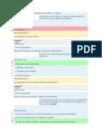 examen 1 Fundamentos de investigación de operaciones v2