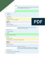 examen 2 Fundamentos de investigación de operaciones v2