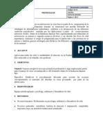 DO-D- PROTOCOLO HOJA GUIA HOJA EN BLANCO.docx