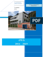 PEI COLEGIO BILINGUE HVCA. 2014-2019 - copia (1)
