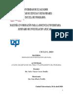 Portillo_PProblema_V4_200420