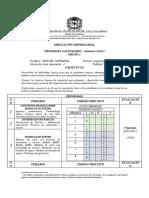 Prog-simulac-empresar-2015-1