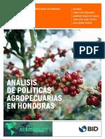 Análisis_de_políticas_agropecuarias_en_Honduras.pdf