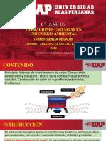 CLASE 02 OPU.pptx