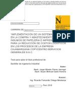 COPYCENTRO-SERVICIOS-GENERALES-SAC-TESIS.docx