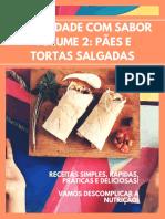 PRATICIDADE COM SABOR - PÃES E TORTAS SALGADAS-min.pdf