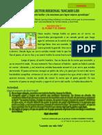 Primaria_Texticón 12_el puma y el zorro (castellano) (3)-convertido