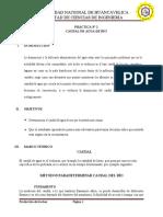informe casavilca curasma john paolo.docx