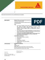 resina-epoxica-bicomponente-para-acabados-sikafloor-264 (1)