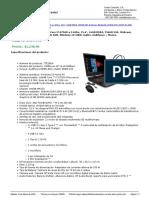 Yoytec_Computer_S.A.-Hoja_de_caracteristicas-HP_Omen_15-DC1088WM_-_Intel_Core_i7-9750H_a_2.6Ghz_15.6_16GB_DDR4_256GB_SSD_Webcam_Bluetooth_NVIDIA_GTX_1660TI_de_6GB_Windows_10_64bit_Ingls._Audfonos__Mouse.