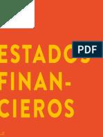 2-2018-12-EEFF-Corporacion-Ruta-N-Medellin