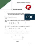 lab6 semana 8.pdf