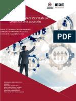 Grupo3_Semana 4_Taller de Gestión Directiva en Ambientes Complejos y Cambiantes