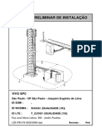 PPI_JOQ_SPC_QUALIDADEOVERBOOKING2019_RPA2 (3)