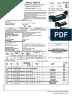 Solenoid Valves-5_2-5_3-Aluminium body-551-552-553-CAT-00093GB