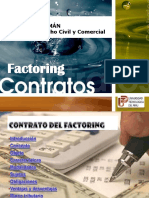 08 B CONTRATO DE FACTORING.pdf