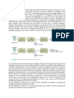 EJERCICIO DE MEZCLA Y CUELLO (1).docx