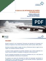 campos_-_propuesta_de_escala_de_intensidad_de_danos_de_marejadas_-_presentacion.pdf