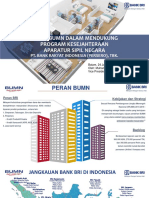 20190124_2BRI_Program_Kesejahteraan_ASN_ASRI.pdf