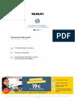 wuolah-free-Resumen libro-2
