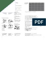PRESENT SIMPLE & PROGRESIVE.pdf