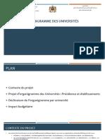 PPT organigramme_24-01-2020.pdf.pdf.pdf