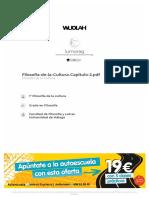 wuolah-free-Filosofia-de-la-Cultura-Capitulo-2