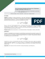 359-1013-1-PB.pdf
