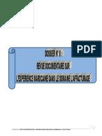 77754710-2-Revue-Document-at-a-Ire-Sur-l-Affacturage-Au-Maroc (1).pdf