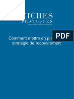 comment-mettre-en-place-une-strategie-de-recouvrement (1)