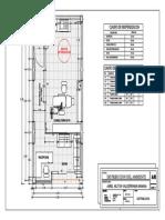 AR-01 DENTAL 3.pdf