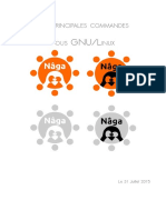 commandes_gnu-linux.pdf