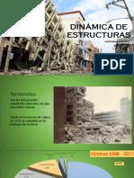 01 DINÁMICA DE ESTRUCTURAS.pdf