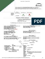 Belarc Advisor - Computer Profile.pdf
