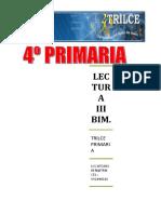 Lectura III Bim 3-22