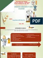 PROGRAMACION DE OBRA - CLASE 2.pdf