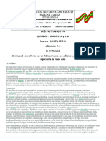 TALLER QUIMICA 11 N 4.docx
