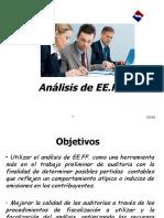 Semana 4-Analisis EE.FF Y RATIOS H.