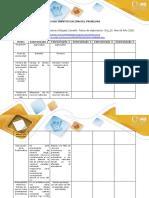 Anexo 1- Ficha  identificación del problema_Fase 1