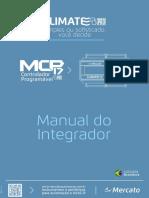 MCP17 - Manual do integrador (1)