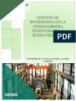 GESTION MINERA Uchucchacua.docx