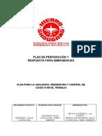 PLAN DE EMERGENCIAS SHOUGANG ANTE COVID-19 Abr2020 (1) (1)