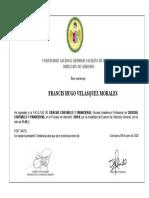 CONSTANCIA DE MODALIDADES 2020_098.pdf