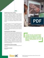 tecnico_en_geomatica.pdf