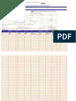 Plantilla Deposito CTS_v201508 (2)