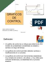 2019- GRÁFICOS DE CONTROL