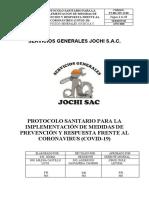 PROTOCOLO SANITARIO JOCHI 2020 (3).docx