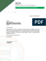 Modelo_ oficio_inserción