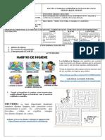 GUÍA 4 C NATURALES SEGUNDO (1).pdf