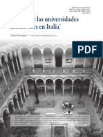 Hernández G.-OrigenDeLasUniversidadesMedievalesEnItalia-3152136.pdf
